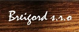 Náhled ke článku Breigord